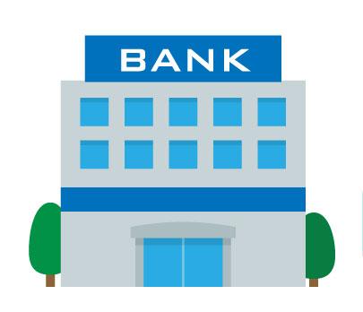 金銭管理サービス