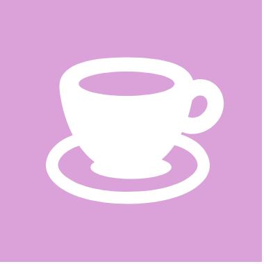 ふれあい喫茶